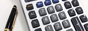 事業報告・計画_収支決算・予算